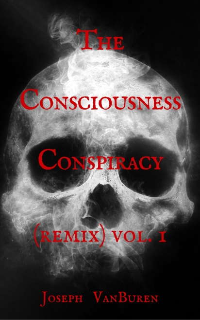 Consciousness Conspiracy (Remix) vol 1